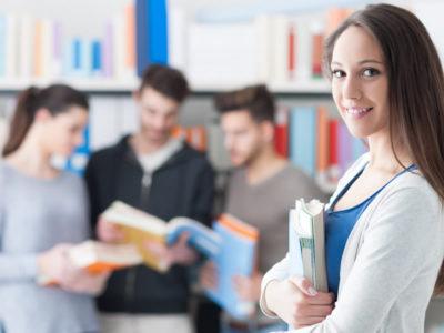SCHOLARS  STUDIO – Za odrasle