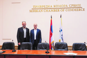 Chamber of Commerce 1